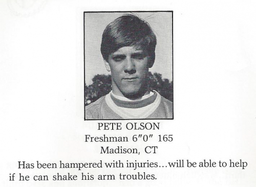Transformation-Tuesday-Pete-Olson-5