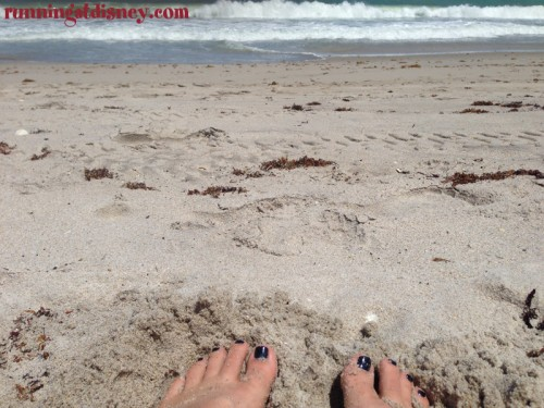 Vero-Beach-Toes-in-the-Sand