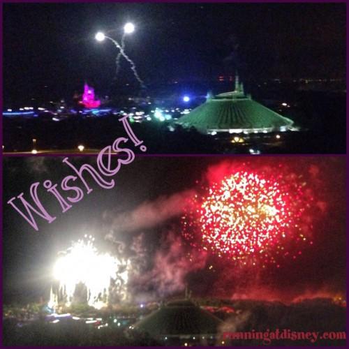 Wishes-Magic-Kingdom