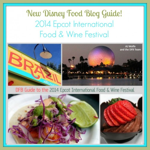 2014-DFB-Food-and-Wine-Guide