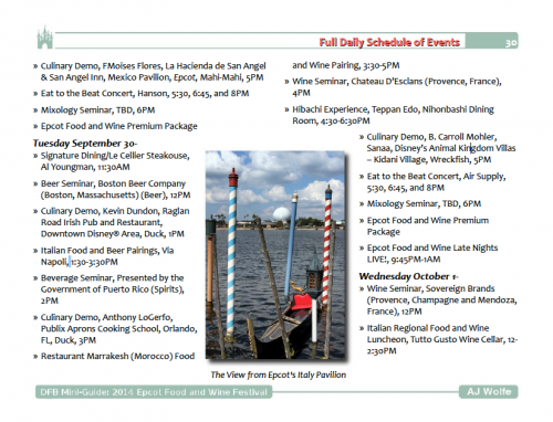 2014-DFB-Food-and-Wine-Guide-Schedule