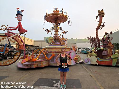 2014-Disneyland-10K-pic10