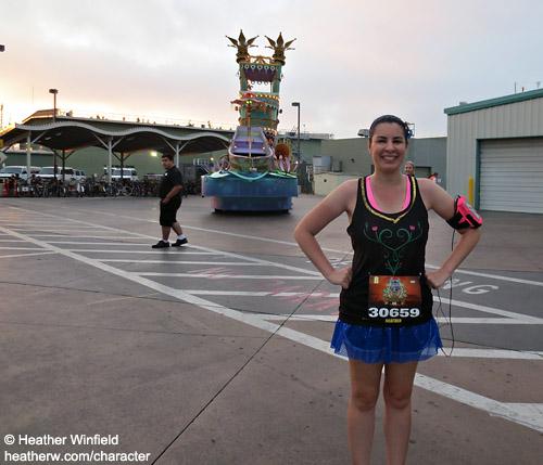 2014-Disneyland-10K-pic11