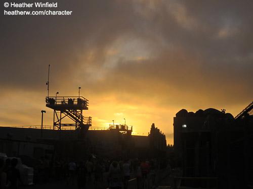 2014-Disneyland-10K-pic12