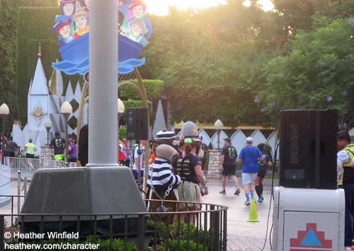 2014-Disneyland-10K-pic13