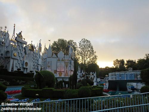 2014-Disneyland-10K-pic14