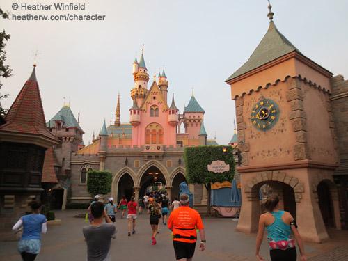 2014-Disneyland-10K-pic15