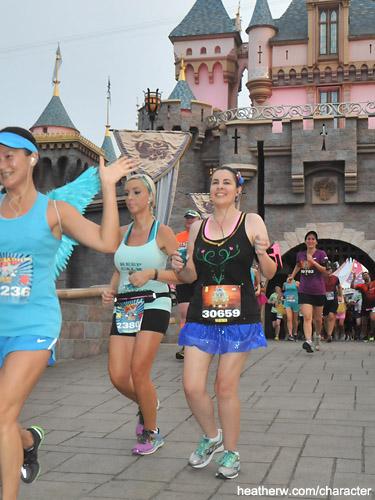 2014-Disneyland-10K-pic16