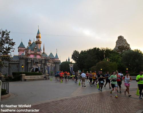 2014-Disneyland-10K-pic17