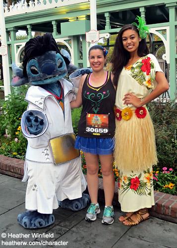 2014-Disneyland-10K-pic19