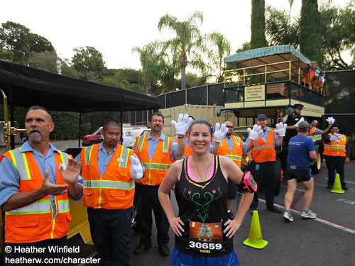 2014-Disneyland-10K-pic20