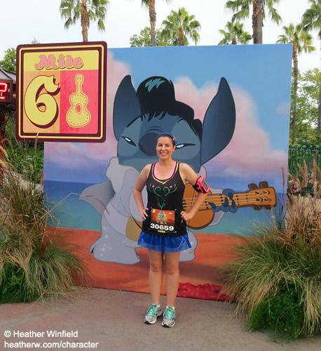 2014-Disneyland-10K-pic21