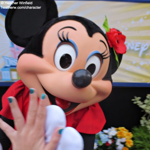 2014-Disneyland-10K-pic22