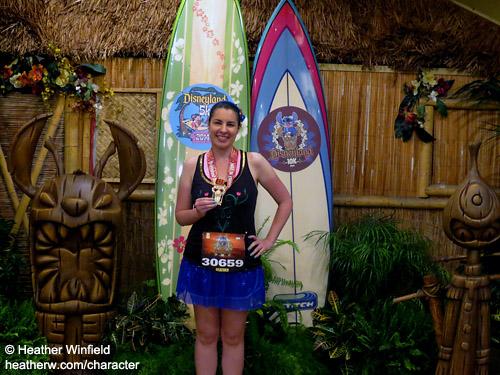 2014-Disneyland-10K-pic24