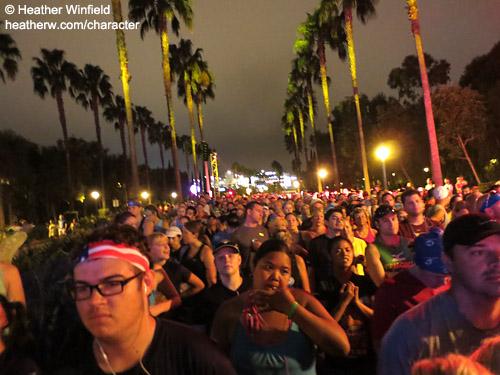 2014-Disneyland-10K-pic3