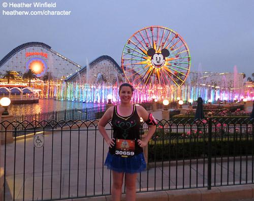 2014-Disneyland-10K-pic6
