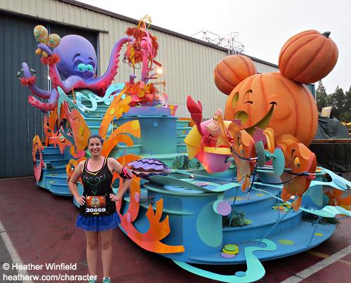 2014-Disneyland-10K-pic9