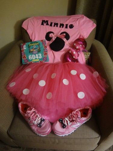 2014-Disneyland-5K-Minnie-Paulie-Costume-2