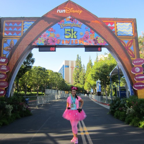 2014-Disneyland-5K-Minnie-Paulie-Finisher-7