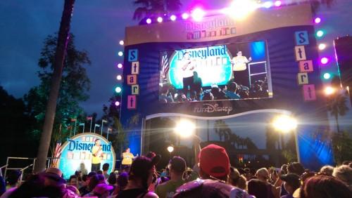 2014-Disneyland-Half-Marathon-Jenna-Petrosky-1