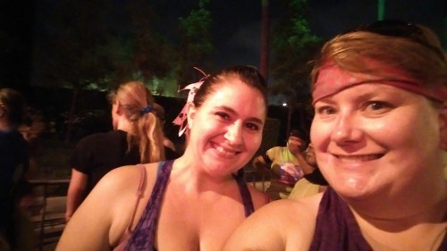 2014-Disneyland-Half-Marathon-Jenna-Petrosky-2