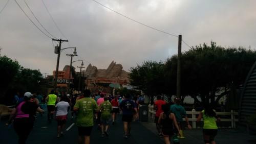 2014-Disneyland-Half-Marathon-Jenna-Petrosky-3