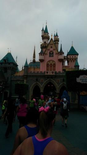 2014-Disneyland-Half-Marathon-Jenna-Petrosky-4