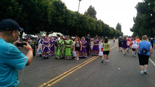 2014-Disneyland-Half-Marathon-Jenna-Petrosky-5