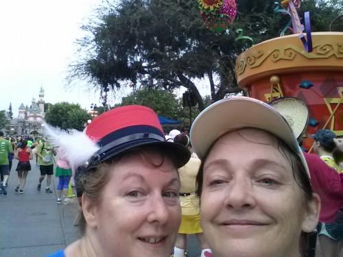 2014-Dumbo-Coast-to-Coast-Alice-18CTC