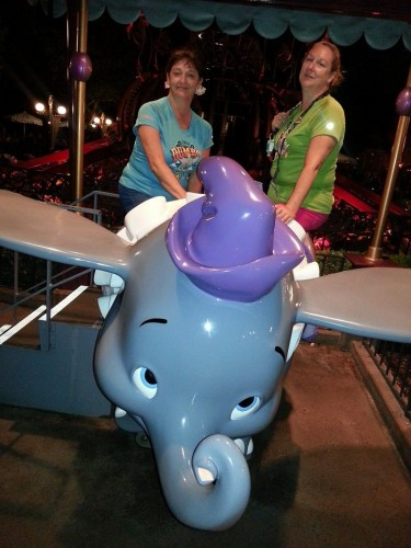 2014-Dumbo-Coast-to-Coast-Alice-23CTC