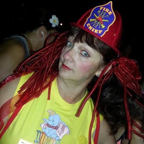 2014-Dumbo-Coast-to-Coast-Alice-6CTC