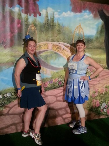 2014-Dumbo-Coast-to-Coast-Alice-9ACTC