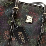 Epcot International Food & Wine Festival Dooney & Bourke Bags!
