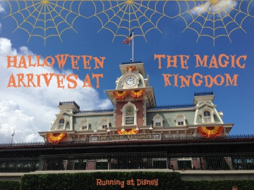 2014-Magic-Kingdom-Fall-Decorations-1