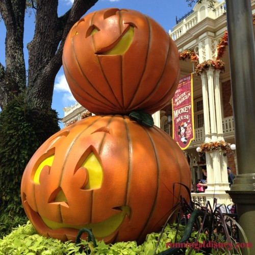 2014-Magic-Kingdom-Fall-Decorations-3