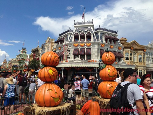 2014-Magic-Kingdom-Fall-Decorations-6