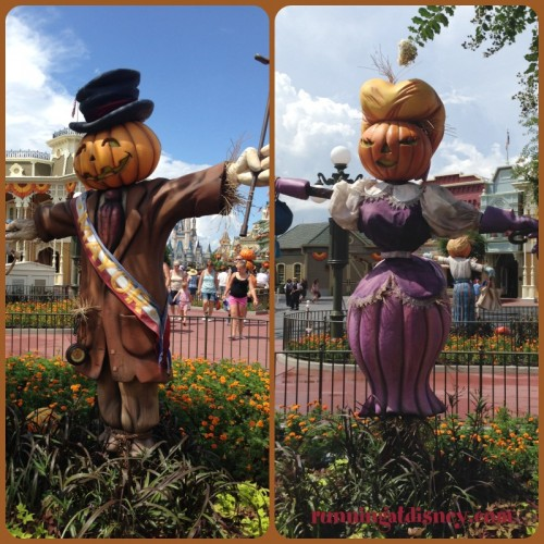 2014-Magic-Kingdom-Fall-Decorations-9