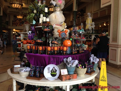 2014-Magic-Kingdom-Halloween-Merch-1