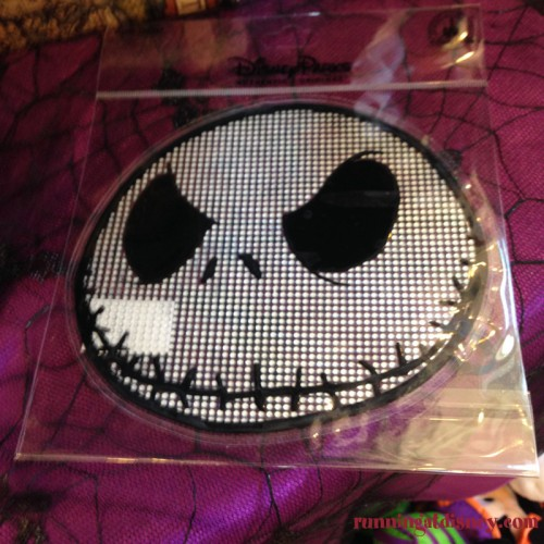 2014-Magic-Kingdom-Halloween-Merch-10