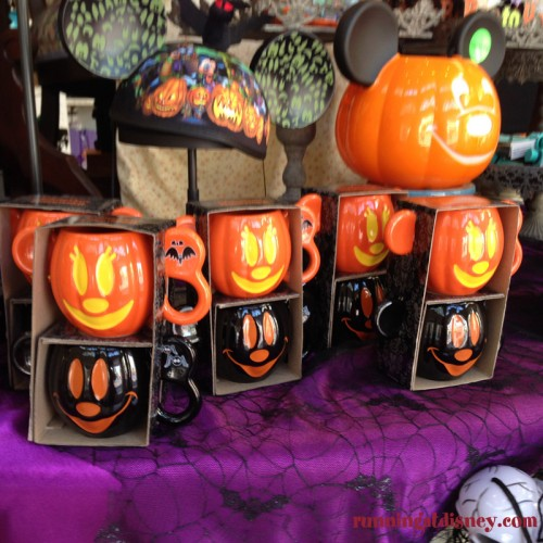 2014-Magic-Kingdom-Halloween-Merch-4