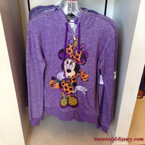 2014-Magic-Kingdom-Halloween-Merch-6