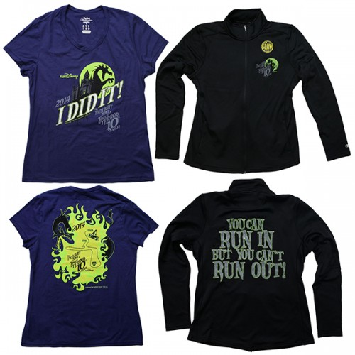 2014-Tower-of-Terror-10-Miler-Merch-I-Did-It