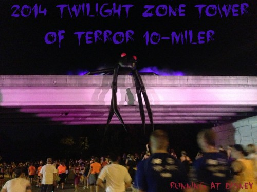 2014-Twilight-Zone-Tower-of-Terror-10-Miler