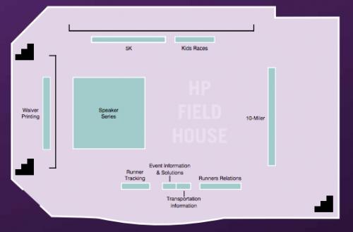 2014-Twilight-Zone-Tower-of-Terror-10-Miler-HP-Field-House