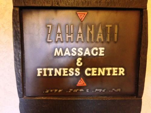 Anaheim-Antics-Animal-Kingdom-Lodge-Zahanati-Fitness-Center-1