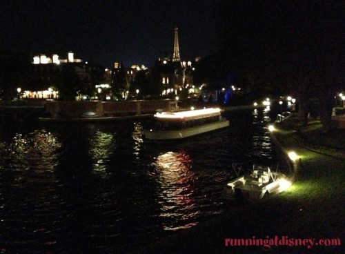 Disney-Friendship-Boat-Epcot