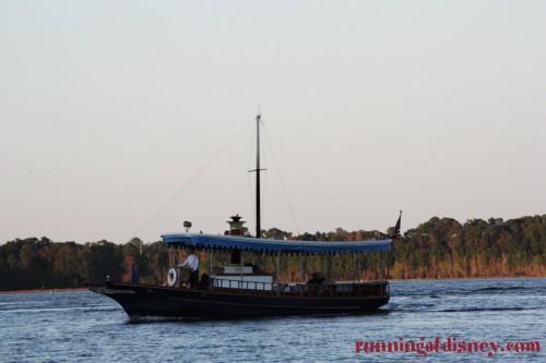 Disney-Magic-Kingdom-Bay-Lake-Boats-2