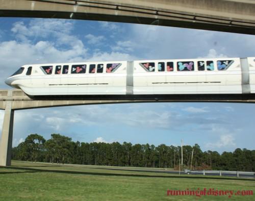 Disney-Monorail-1