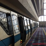Kill, Refurb, Marry: Disney Parks Transportation
