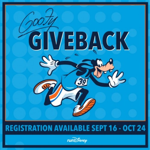 Goofy-Giveback-WDW-Marathon-2015